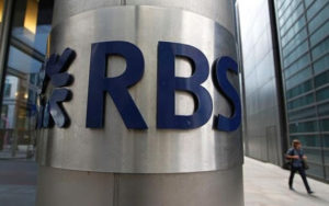 royal bank of scotland assessment day