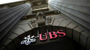 UBS Assessment Centre