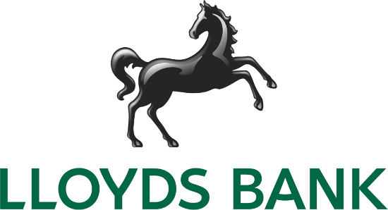 Lloyds Assessment Centre