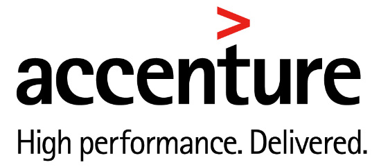accenture-assessment-centre