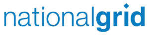 national-grid-assessment-centre