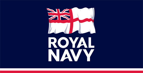 royal-navy-recruitment-test