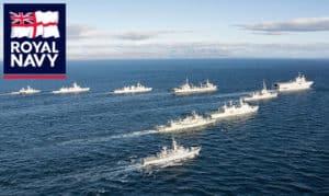 royal-navy-psychometric-tests