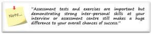 Assessment-Centre-Success