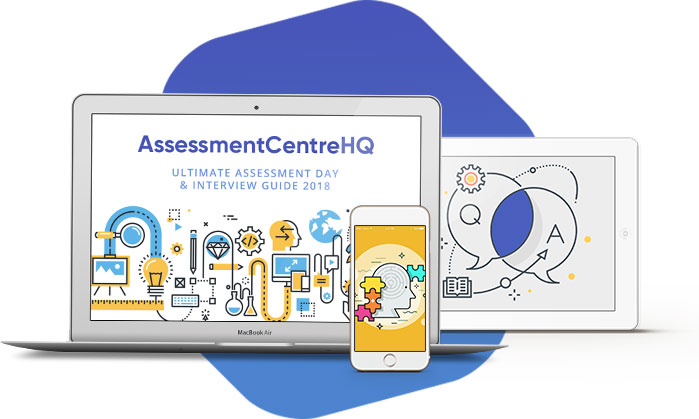 Achq-assessment-guide-title-image