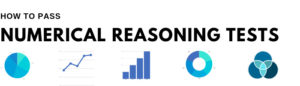 How to pass numerical reasoning tests image