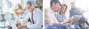 teach-first-assessment-centre